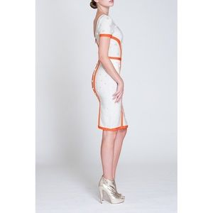 Dresses - King Pearl
